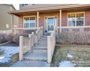 3552 W 125th Dr, Broomfield image