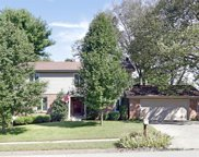 2057 Parasol Drive, Lexington image