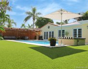 2441 Tigertail Ave, Miami image