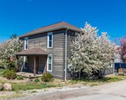 1560 W State Road 44, Connersville image