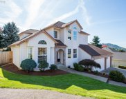 12257 SE WAGNER  ST, Happy Valley image