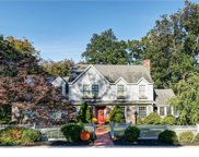 510 Westminster Avenue, Haddonfield image