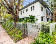 1551 Lenox Ave Unit #7, Miami Beach image