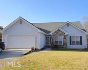 4789 Eagle Watch, Flowery Branch image
