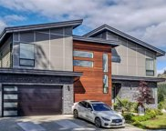 1159 River Rock  Pl, Highlands image