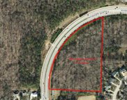 2701 Kildaire Farm Road, Cary image