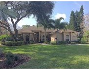 6748 Ashley Court, Sarasota image