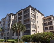 9 Shelter Cove Lane Unit #203, Hilton Head Island image