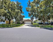 1540 Cypress Woods Circle, St Cloud image