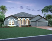 2145 Panoramic Circle, Apopka image