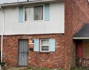 4018 Brentwood  Drive, Indianapolis image
