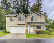 14320 55th Ave W, Edmonds image