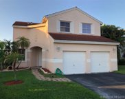 18537 Nw 19th St, Pembroke Pines image