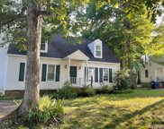 10648 Genlou  Road, Chesterfield image