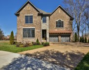 324 Carawood Ct, Franklin image