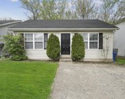8315 Lake Superior Dr, Louisville image