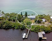 804 N Manasota Key Road, Englewood image