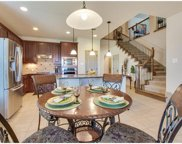 4405 Angelico Ln, Round Rock image