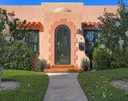 231 Lakeland Drive, West Palm Beach image