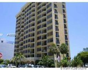 66 Valencia Ave Unit #903B, Coral Gables image