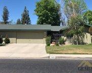 1401 Thunderbird, Bakersfield image