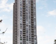 2020 West Lincoln Park Unit 36C, Chicago image