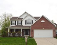 8862 Lindsey Ct, Fishers image