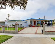 1754   W 242nd Place, Torrance image