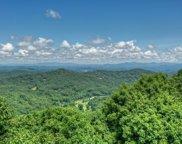 LT 24 Aska's Grand Vista, Blue Ridge image