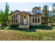 131 Ponderosa Ct, Red Feather Lakes image