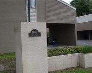 1409 Oak Place Unit B, Apopka image
