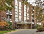 2025 Sherman Avenue Unit 404, Evanston image