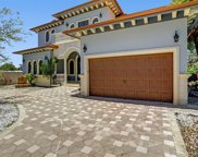 1 Sunset Ln, Lauderdale By The Sea image