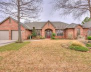 2632 Ashehollow, Edmond image
