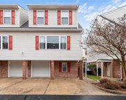 8550 Tidewater Drive Unit J2, North Norfolk image