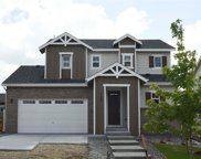 7297 South Scottsburg Way, Aurora image