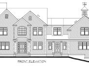 lot 1 George Rd, Norwell image