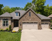 18406 Standwick Dr, Louisville image