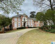 4870 Southlake Pkwy, Hoover image
