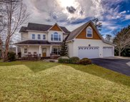 22  Whitetail Drive, Weaverville image