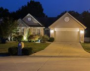 5404 Driftwood  Drive, Imperial image