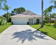 4349 SE Scotland Cay Way, Stuart image