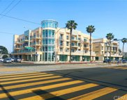 1598     Long Beach Blvd, Long Beach image