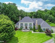 22915 COBB HOUSE ROAD, Middleburg image