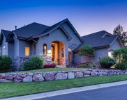 3324 Diablo Way, Castle Rock image