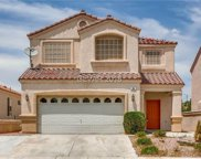 134 WILLOW DOVE Avenue, Las Vegas image