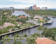 2748 Ne 17th St, Fort Lauderdale image
