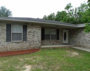 4807 Patriot Dr, Pace image