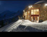 8593 S Albion Basin Rd, Alta image