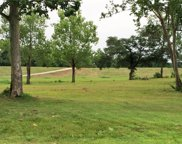 Lot 21 Lucy Belle Drive, Marksville image